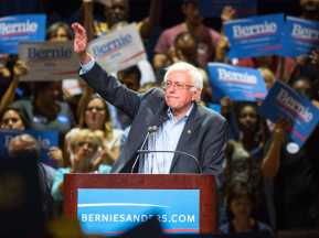 heres-why-people-need-to-start-taking-bernie-sanders-seriously